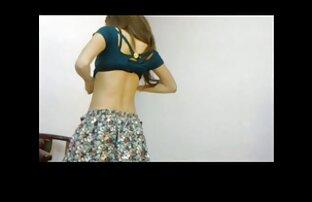 Nena caliente hentai sin censura español latino enmascarada dando una mamada