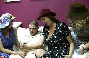 Mamada mojada descuidada para hentay audio latino hijastro