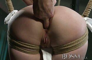 sexo con la au pair en nags head hentai porno latino nc pov