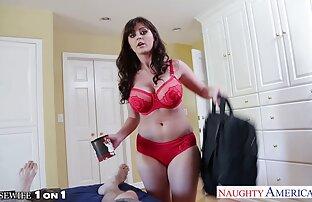 linda chica video ver hentai audio latino 2