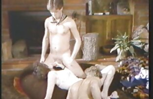 Dagfs - Las tetas naturales de hentay en latino Keisha Grey rebotan en sextape