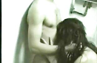 Allinternal Amirah Adara recibe un creampie hentay en español latino anal desordenado