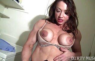 sexy hentai español latino gordita esposa folla extraño