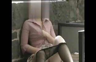 Sandra hentai latino sin censura Foxxx- Cuatro escenas, una película