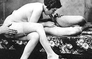 Ama de casa infiel con el amigo de porno hentai latino su marido