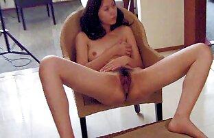 Esta chica con curvas se follará a cualquiera hentai audio latino
