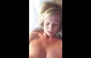 Larissa Coren - Su escena en Slippery Slobber hentai español latino