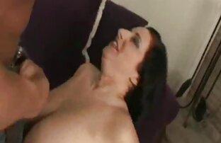 Adolescente blanca toma polla en su hentai audio español latino culo, por blondelover