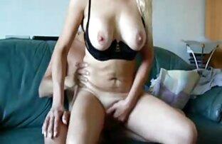 Tailandés 07 porno hentai español latino