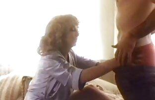Lil rubio puta porno hentai en español latino lez
