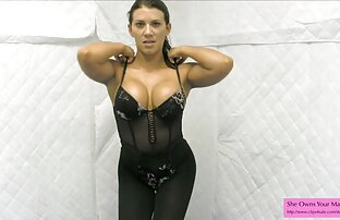 Caliente morena hentai porno español latino adolescente bj
