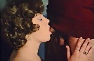 Lesbianas hentai xxx audio latino Sexo en grupo