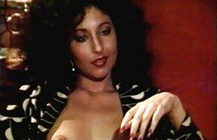 Rubia adolescente hottie hentai doblaje latino masturbar Duro