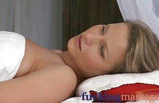 tetona webcam hentai español latino RW