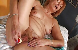 12/07/2015 ver hentai latino Vestido azul - Vista previa