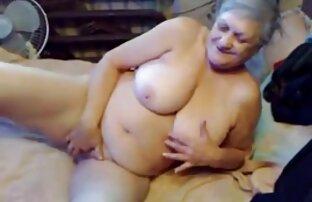 Rubia camgirl luna pussyplay hentai audio latino