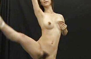 Rubia hentai latino xxx tetona follada después de un masaje