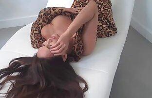 MEJOR SEXO hentay audio latino !!