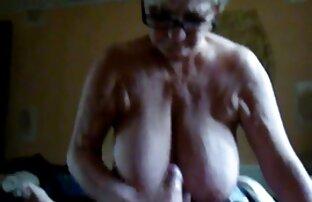 Xxx abuelita