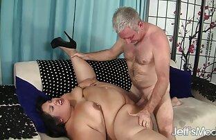 Melissa siempre subió el listón ... Una de sus latino hentai primeras escenas de DAP