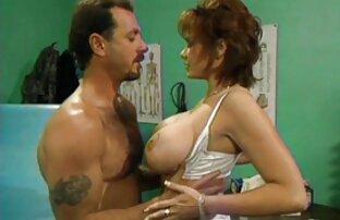 Sexo anal y hentai en español latino coño