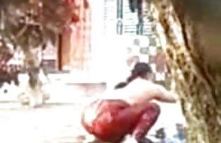 Webcam latino hentai chorro