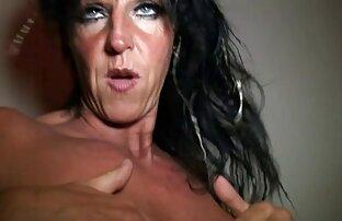 sexy chica da un trabajando con el pie hentai xxx español latino y folla