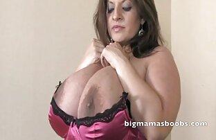 Esposa voyeur omnibus hentai latino sin censura