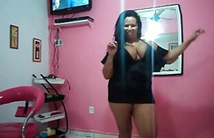 Web rusa 06.12.2015 hentai latino online