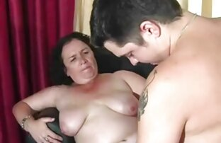 Stalker Bull hentai en español latino Dyke anota una morena caliente