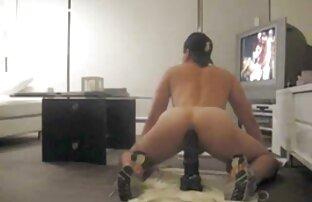 DZ BBC13 hentay en latino