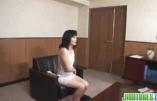 Upskirt de hentai fandub español mujer japonesa 6 arm274