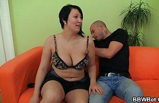 La sensual Anri disfruta de ver hentai latino una buena estimulación de coño