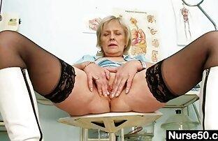 tetona milf ama el sexo hentai porno español latino salvaje