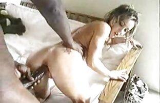 Alemán ffmm ver hentai latino A la mierda