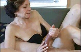 TittyAttack - Adolescente de grandes tetas follada y aceitada hentai porno audio latino