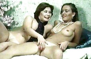 amateur 616 hentay en español latino mezcla gran botín rubias morenas