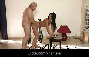 Ebony dayana juega hentai en latino