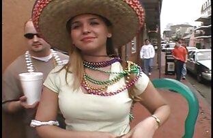 Mujer hentai xxx español latino gruesa - Culo gigante