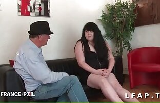 Inyección de enema arrodillada de porno hentay en español latino Miss April