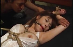 BBW - Big Hips hentai español latino Ebony