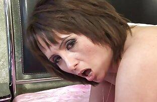 FantasyHD - hentai latino online La adolescente Jojo Kiss es follada duro en su coño mojado