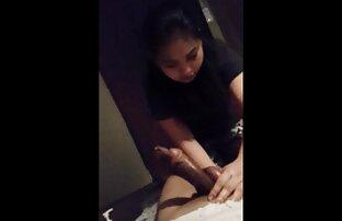 Alina Li hentai porno audio latino y Adriana Chechik en WebYoung