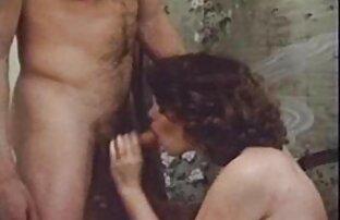MADISON YOUNG en = esclavitud hentai doblaje latino = orgasmos = sc.5