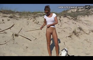 Tetona Mariah Lynn jugando su coño videos hentai en español latino con juguete