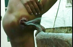 Camchat porno hentai audio latino orgasmo 007