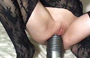 gamze gramer porno hentai latino kalem sokma
