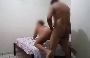 hoochie favorito de hentai subtitulado en español latino pav # 5