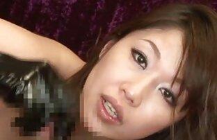 Latina 051 porno hentai español latino