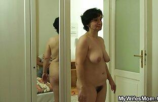 Adolescente morena chupa y toma la polla de su vecino en la cama ver hentai audio latino